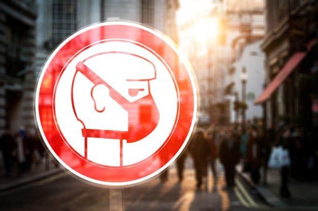 Koronavirus zpomaluje světovou ekonomiku. Problémy způsobuje i logistice
