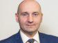 Peter Papan je novým vedoucím pobočky Dachser České Budějovice
