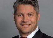 Vedoucím oddělení oceňování nemovitostí v CBRE je nově Jakub Štěpán