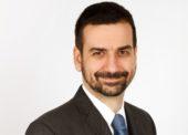 Marek Šváb se stal obchodním ředitelem J.A.Clean