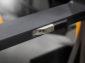 Digitální kamera umožňuje u vozíků inteligentní snímání polohy vidlí