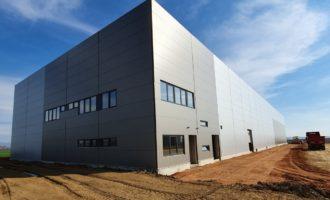 Arete investuje 20 milonů eur do rozšíření svého realitního portfolia