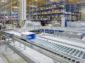 Výzvy na trhu logistických nemovitosti po vypuknutí pandemie koronaviru