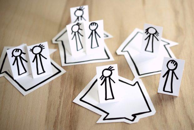 Koronavirus a jeho vliv na vývoj trhu práce