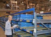 Průzkum: Firmám dělá vrásky udržení zaměstnanosti