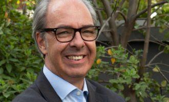 David Cuenca nahradí Michaela Pooleyho na pozici prezidenta CHEP Europe