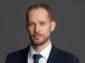 Petr Narwa povyšuje v Prochazka & Partners