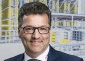 ROZHOVOR: SSI podporuje průmysl a logistiku