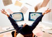 Henkel pokračuje v elektronizaci výměny dokladů, nově zapojil řetězec Lidl