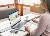 Platforma EDUWIN.CZ bezplatně pro klienty ATOZ Group a čtenáře časopisu Systémy Logistiky