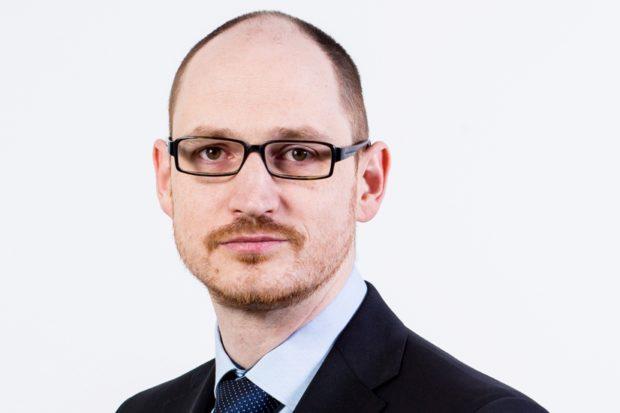 ROZHOVOR: Firmy a státy přehodnotí závislost na zahraničí, změnit to může i odvětví logistiky a přepravy