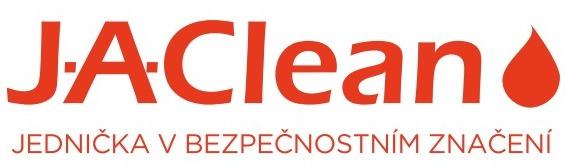 J.A.Clean