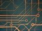 Výzkum společnosti Trend Micro odhalil nejzávažnější typy útoků na Průmysl 4.0