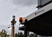 Na dálnici D1 u Prahy budou pokračovat opravy