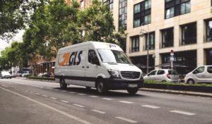 GLS zefektivňuje služby na střední Moravě, nové depo v Hulíně umožní i mezinárodní spojení