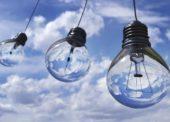 Jaké jsou nejčastější příklady plýtvání energiemi  ve firemním sektoru?