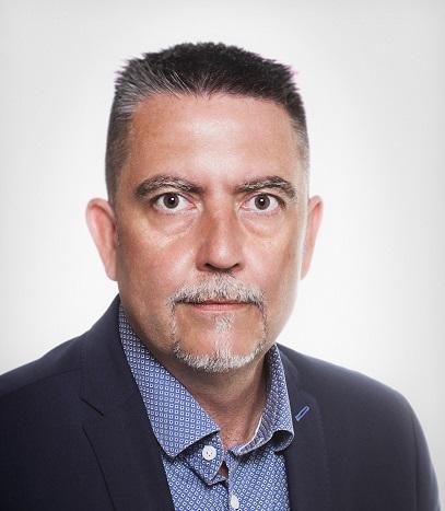 Společnost Rilancio rozšiřuje svůj obchodní tým