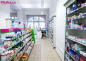 Pilulka loni utržila 2,4 mld. korun. Letos plánuje vyrůst na 3 miliardy a dosáhnout v ČR zisku 45 milionů korun