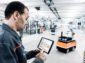 Digitální transformace: Koronavirus vytváří další prostor pro digitalizaci