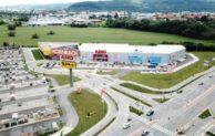 HSF System dokončila projekty na Slovensku za půl miliardy korun