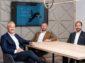 Česká realitně-konzultantská společnost 108 AGENCY expanduje na maďarský trh