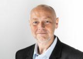 Českou pobočku Dell Technologies povede Roman Cabálek