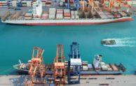 Savills: Covid-19 urychlí větší diverzifikaci dodavatelských řetězců a posune dynamiku globálních logistických trhů