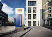 DKV podporuje udržitelnost prostřednictvím alternativních paliv a nového digitálního telematického systému