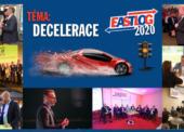 Kongres EASTLOG: Logistická akce roku již příští týden