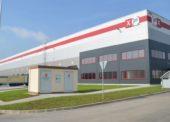 GIC rozšiřuje platformu P3 Logistic Parks akvizicí 33 budov pro retail a logistiku v Německu
