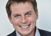 Do investiční skupiny Portiva přichází Miloslav Kocek, bude řídit nové oddělení správy majetku