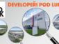 SLBOOK: Největší průmysloví developeři – dnes a před deseti lety