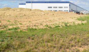 Schválená změna zákona urychlí výstavbu dopravní infrastruktury i za cenu omezení práv majitelů pozemků