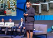 Patricia Jakešová jmenována výkonnou ředitelkou U & Sluno na Ukrajině
