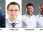 CPI Property Group mění organizační strukturu, asset a property management nově vede Petr Brabec
