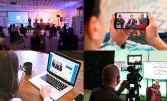 Osmý ročník kongresu OBALKO se bude konat na konci ledna – živě a online