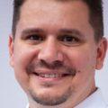 manager Tadeáš Kos