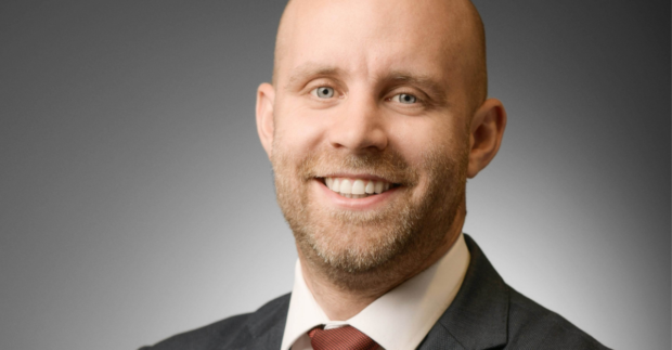Jiří Brych: nová tvář v Asseco Solutions