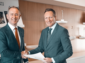 Cushman & Wakefield a Future2 se společně zaměří na inovace, úspory a udržitelnost