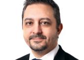 Petr Svozílek řídí kontraktní logistiku ve společnosti Dachser