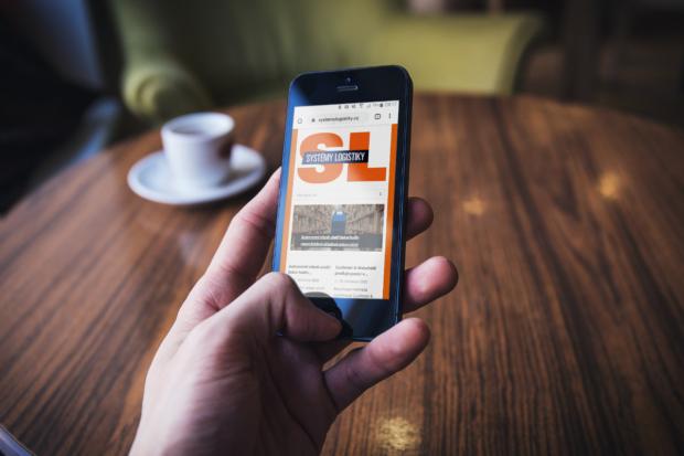 10 nejčtenějších článků na webu Systémy Logistiky za měsíc listopad 2020