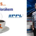 Petr Horák PPL