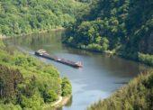 Seriál: Mýty kolem vodní dopravy (I.)