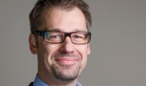 Novým generálním ředitelem společnosti Interroll se stává Ingo Steinkrüger