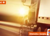 U pojištění přeprav berte v potaz celou škálu rizik