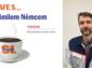 Na kafe s… Vlastimilem Němcem, supply chain managerem automobilky Toyota Motor Manufacturing Czech Republic