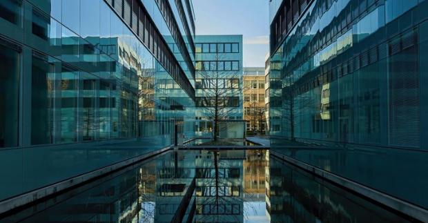 Chuť investorů i objem jejich disponibilního kapitálu pro investiční akvizice zůstávají vysoké