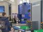 Mezinárodní strojírenský veletrh se přesunuje na listopad