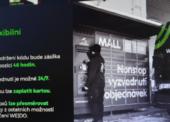 Covid a doprava z e-shopů? Zvýšený zájem o dodání zboží domů a především na výdejní místa