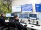 Může povinné testování ve firmách zajišťovat bezpečnostní agentura?